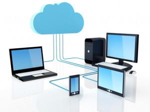 cloud-computing_small
