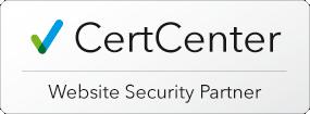 CertCenter_PartnerLogo_BasicAndSilver